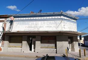 Foto de local en renta en avenida juarez , cadereyta jimenez centro, cadereyta jiménez, nuevo león, 18238139 No. 01