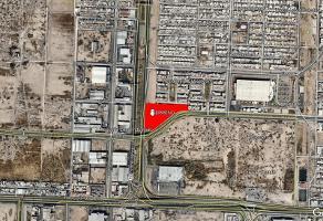 Foto de terreno comercial en venta en avenida juarez casi esquina con periférico raul lopez sanchez , m mercado de lopez sanchez, torreón, coahuila de zaragoza, 0 No. 01