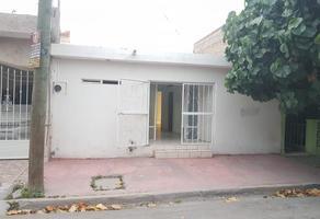 Foto de local en venta en avenida juarez , ciudad lerdo centro, lerdo, durango, 0 No. 01