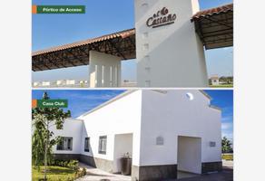 Foto de casa en venta en avenida juárez esquina con calzada la joya 1, el castaño, torreón, coahuila de zaragoza, 19137702 No. 01
