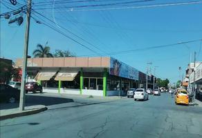 Foto de bodega en renta en avenida juarez esquina con garcía carrillo , torreón centro, torreón, coahuila de zaragoza, 0 No. 01