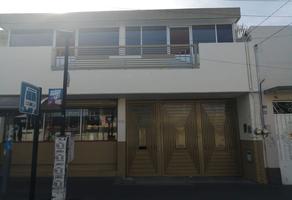 Foto de casa en renta en avenida juarez esquina juan alvarez 414, centro, toluca, méxico, 0 No. 01