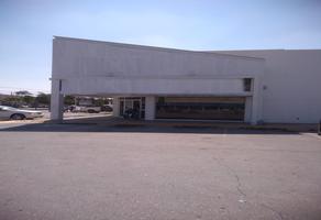 Foto de terreno comercial en renta en avenida juárez esquina xochimilco , villas california, torreón, coahuila de zaragoza, 17308189 No. 01