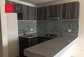 Foto de departamento en venta en avenida juárez , la paz, puebla, puebla, 0 No. 01