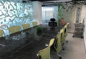Foto de oficina en renta en avenida juarez , magisterial vista bella, tlalnepantla de baz, méxico, 0 No. 01
