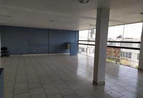 Foto de oficina en renta en avenida juárez norte 9 , san cristóbal centro, ecatepec de morelos, méxico, 15428718 No. 01