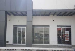 Foto de local en renta en avenida juarez , nueva california, torreón, coahuila de zaragoza, 15392492 No. 01