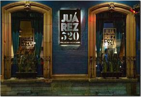 Foto de local en renta en avenida juárez , oaxaca centro, oaxaca de juárez, oaxaca, 18899626 No. 01