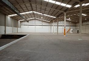 Foto de bodega en renta en avenida juarez , parque industrial pequeña zona industrial, torreón, coahuila de zaragoza, 0 No. 01