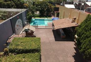 Foto de casa en venta en avenida juarez poniente 31, zamora de hidalgo centro, zamora, michoacán de ocampo, 18203989 No. 01