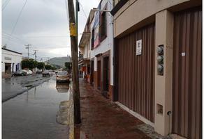 Foto de local en renta en avenida juarez poniente 84, centro, san juan del río, querétaro, 0 No. 01