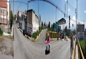 Foto de terreno comercial en venta en avenida juárez , presidentes, chicoloapan, méxico, 14110457 No. 01