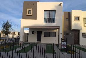Foto de casa en venta en avenida juarez , quintas del desierto, torreón, coahuila de zaragoza, 8459205 No. 01