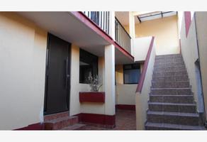 Foto de edificio en venta en avenida juarez , san bartolo naucalpan (naucalpan centro), naucalpan de juárez, méxico, 15591194 No. 01