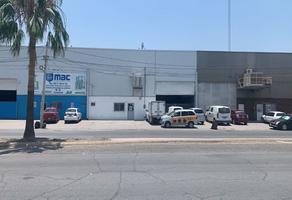 Foto de nave industrial en renta en avenida juarez , san felipe, torreón, coahuila de zaragoza, 0 No. 01