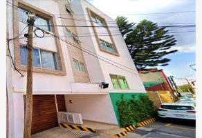 Foto de casa en venta en avenida juárez #, santa cruz atoyac, benito juárez, df / cdmx, 0 No. 01