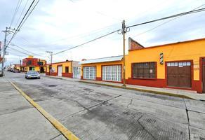 Foto de local en venta en avenida juárez , tepeapulco centro, tepeapulco, hidalgo, 0 No. 01