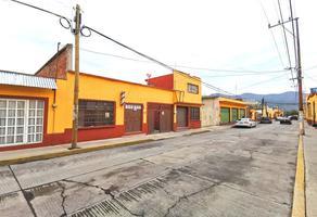 Foto de casa en venta en avenida juárez , tepeapulco centro, tepeapulco, hidalgo, 0 No. 01