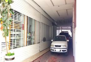 Foto de casa en venta en avenida juarez , texcoco de mora centro, texcoco, méxico, 13015828 No. 01
