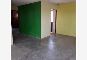 Foto de departamento en renta en avenida juárez , texcoco de mora centro, texcoco, méxico, 0 No. 01
