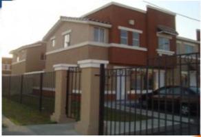 Foto de casa en venta en avenida juglares , real del cid, tecámac, méxico, 0 No. 01