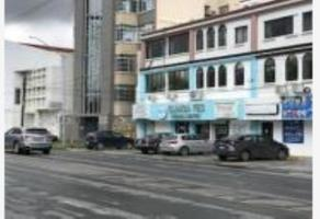 Foto de local en renta en avenida junco de la vega 1, tecnológico, monterrey, nuevo león, 0 No. 01