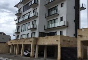 Foto de departamento en renta en avenida jurica san juan , altavista juriquilla, querétaro, querétaro, 0 No. 01