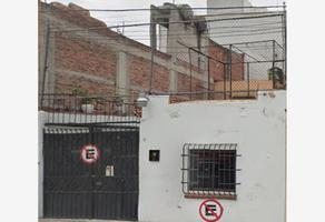 Foto de terreno habitacional en venta en avenida justina 1, nativitas, benito juárez, df / cdmx, 0 No. 01