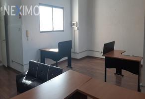 Foto de oficina en renta en avenida kabah 116, supermanzana 32, benito juárez, quintana roo, 20411228 No. 01