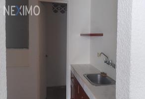 Foto de oficina en renta en avenida kabah 119, supermanzana 32, benito juárez, quintana roo, 20411188 No. 01