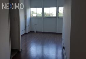 Foto de oficina en renta en avenida kabah 58, supermanzana 32, benito juárez, quintana roo, 20411196 No. 01