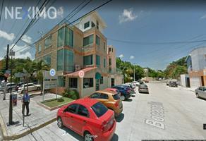 Foto de oficina en renta en avenida kabah 59, supermanzana 31, benito juárez, quintana roo, 20411265 No. 01