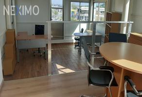 Foto de oficina en renta en avenida kabah 68, supermanzana 32, benito juárez, quintana roo, 20411237 No. 01