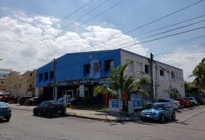 Foto de local en venta en avenida kabah lote 01 manzana 03 , supermanzana 4 a, benito juárez, quintana roo, 12553231 No. 01