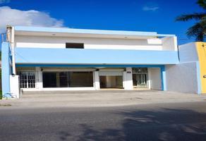 Foto de local en venta en avenida kabah , región 221, benito juárez, quintana roo, 0 No. 01