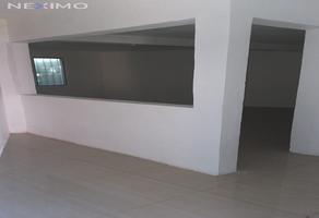 Foto de oficina en renta en avenida kabah , supermanzana 32, benito juárez, quintana roo, 0 No. 01