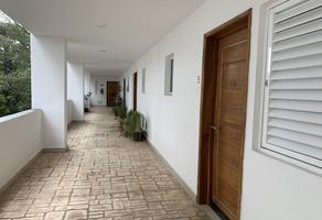 Foto de departamento en renta en avenida kabah , supermanzana 52, benito juárez, quintana roo, 0 No. 01