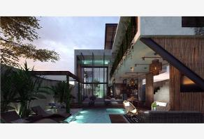 Foto de casa en venta en avenida kukulcan , la veleta, tulum, quintana roo, 0 No. 01