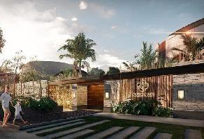 Foto de rancho en venta en avenida kukulkan , tulum centro, tulum, quintana roo, 10710771 No. 01