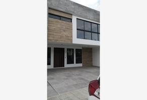 Foto de casa en venta en avenida la antigua cementera 1, zona cementos atoyac, puebla, puebla, 19447468 No. 01