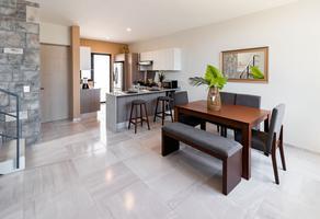 Foto de casa en venta en avenida la armonia 0, jardines residenciales, colima, colima, 0 No. 01