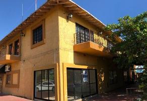 Locales En Venta En Olas Altas Manzanillo Colima