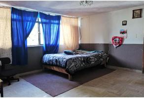 Foto de casa en venta en avenida la brecha 11, la casilda, gustavo a. madero, df / cdmx, 19014698 No. 01