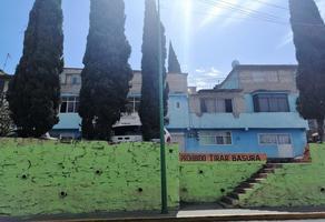 Foto de casa en venta en avenida la brecha 11, la casilda, gustavo a. madero, df / cdmx, 0 No. 01