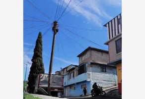 Foto de casa en venta en avenida la brecha 50, la casilda, gustavo a. madero, df / cdmx, 0 No. 01