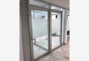 Foto de oficina en renta en avenida la calma 4471, la calma, zapopan, jalisco, 5996351 No. 01