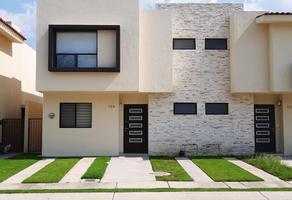 Foto de casa en renta en avenida la campiña 5261, los robles, zapopan, jalisco, 0 No. 01
