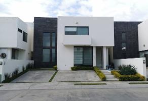 Foto de casa en venta en avenida la cañana, fraccionamiento la cañada , campestre arenal, tuxtla gutiérrez, chiapas, 0 No. 01