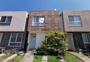Foto de casa en venta en avenida la cantera 2500, ciudad del sol, querétaro, querétaro, 0 No. 01