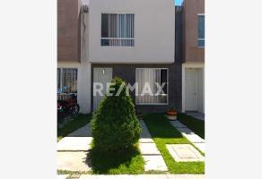 Foto de casa en venta en avenida la cantera 2550, ciudad del sol, querétaro, querétaro, 0 No. 01